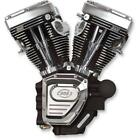 Amp Complete Motorcycle Engines