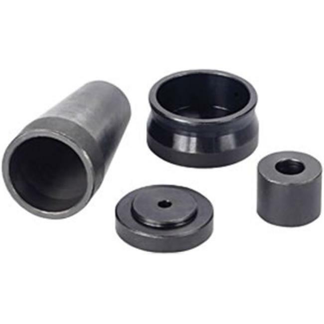 Otc Otc8032a 4 Piece Ford Ball Joint Adapter Set