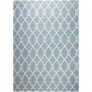 Brand New 100% Wool Rug by Renwil, retails for over $700!