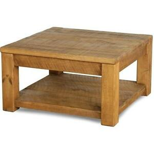 Home, Furniture & DIY > Furniture > Tables > Coffee Tables