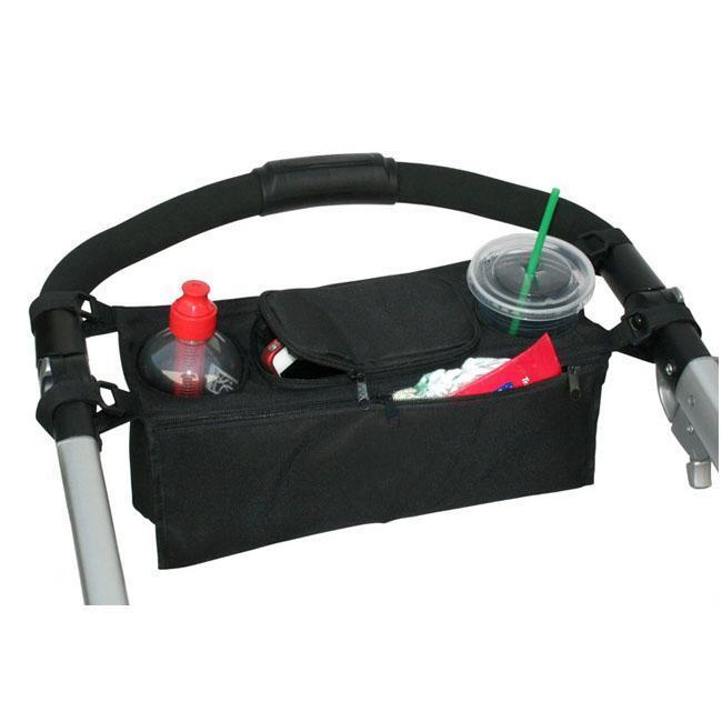 Cup Bags Baby Stroller Organizer Bottle Bag Holder Baby Stroller Accessories S