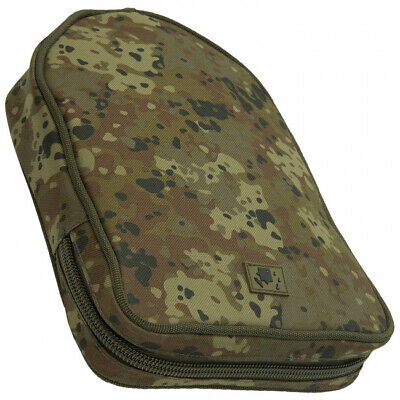 Thinking Anglers Camfleck Scales Pouch - TASPC