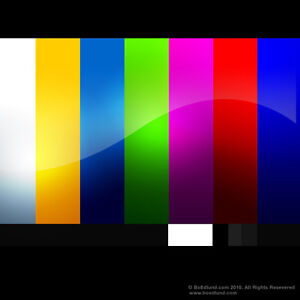 NEW Technology: HD CHANNELS No Dish or Box Needed! Free Updates!