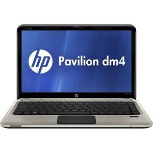 hp-pavilion-dm4-2058ca-entertainment-notebook