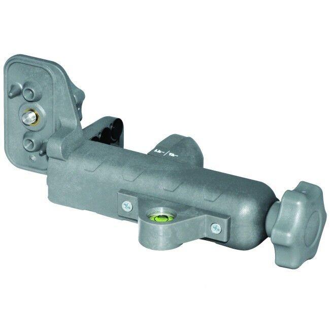 Spectra Laser Level Rod Mount Fits HL700 HL750 HL750U HL760 and HL760U Receivers