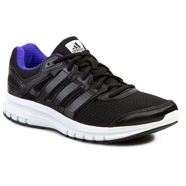 adidas when companys performance is analysed Shop adidas women ultraboost on adidascom browse all products, from shoes to clothing and accessories in this collection find all available styles and colors of ultraboost in the official adidas online store.