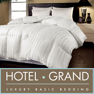 Hotel-Grand-Oversized-Luxury-500-Thread-Count-Down-Alternative-Comforter