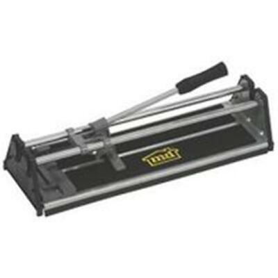 M-d Building Products Cutter Tile Machine 14 Inch 49194
