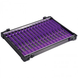 Rive 30mm Tackle Tray BRAND NEW