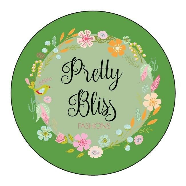 Pretty Bliss