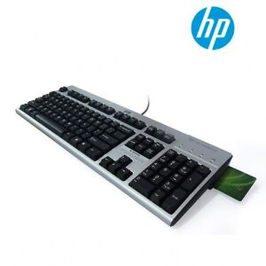 HP KUS0133 Keyboard