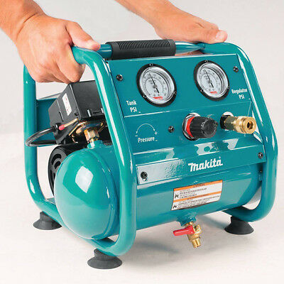 Air Compressor Women Electric Regulator Small Best Cheap Portable RV Compact