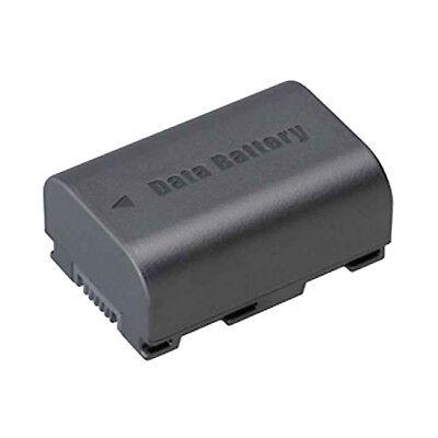 BN-VG107 Replacement Battery fit for JVC GZ-MS240U GZ-MS250U GZ-MG750U GZ-MG760U