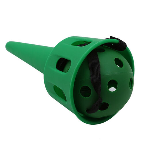 Ice Cube Stick Bottle Tray Soda Water Drinks Maker Tube Cylinder Molds Tool Bobo