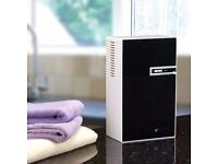 Portable Electric Dehumidifiers fully working in excellent condition