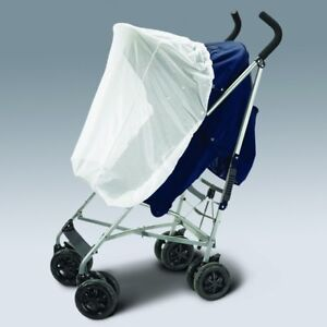 The Diono Stroller 4 in 1 Bundle Pack - New in Box Stratford Kitchener Area image 7