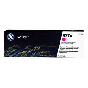 HP-827A-Cartucho-De-Toner-Magenta-para-LaserJet-Empresarial-flujo-CF303A