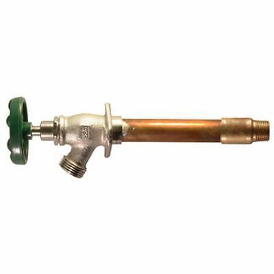 Arrowhead Brass & Plumbing 456-04LF 4 in. Hydrant Faucet