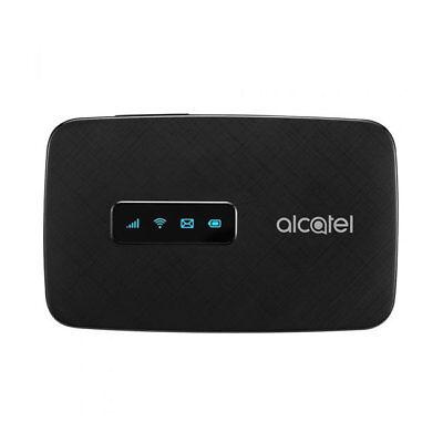 Alcatel Linkzone GSM Unlocked Metro PCS - MW41MP WiFi Hotspot Device