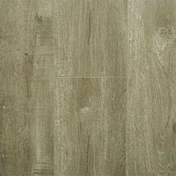 Soho Grey Timber Laminate Flooring Floors On Clearance 50off
