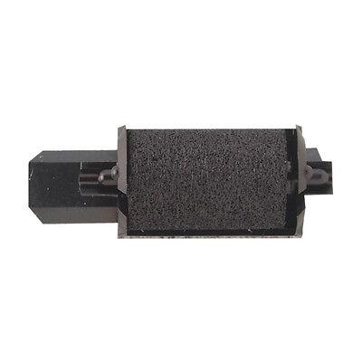 Sharp XE-A107 XEA107 Cash Register Ribbon  Black Ink Roller