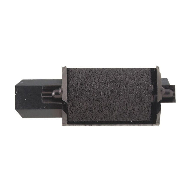 Canon P1-DHV P1DHV P1-DH V Calculator Ink Roller (Package of 2) Black Ships Free