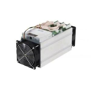 Bitcoin AntMiner S9i 14TH plus power supplies