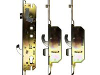 Locksmith upvc door lock systems replaced same day window locks all locks