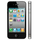 Apple_iPhone_4___32GB___Black__Verizon__Smartphone__B_