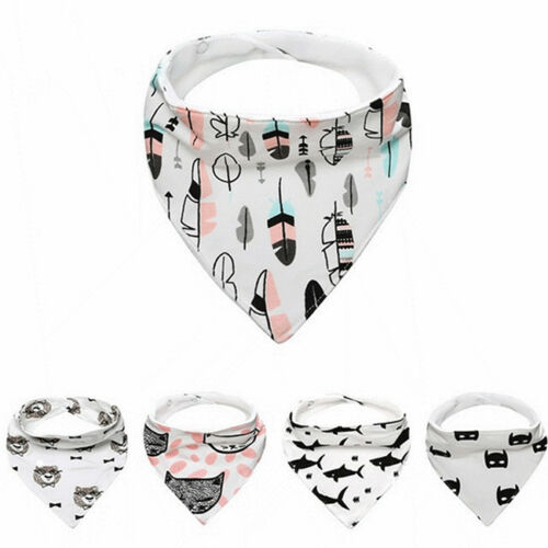 baby products infant bibs saliva towel bibs