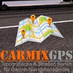 carmix-gps