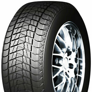 Cheap Rims Near Me >> 20 Inch Tires | Great Deals on New & Used Car Tires, Rims and Parts Near Me in Edmonton Area ...