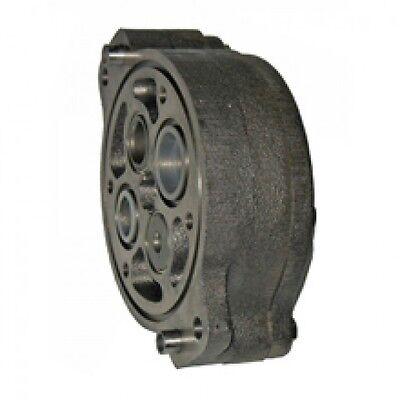 One New Caterpillar Hydraulic Pump 5s4359 5s-4359 Ctp Brand 814 815 966c Gear