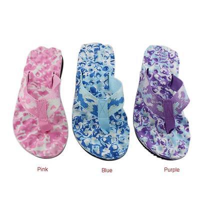 Women Flip Flops Shoes Sandals Slipper indoor  1