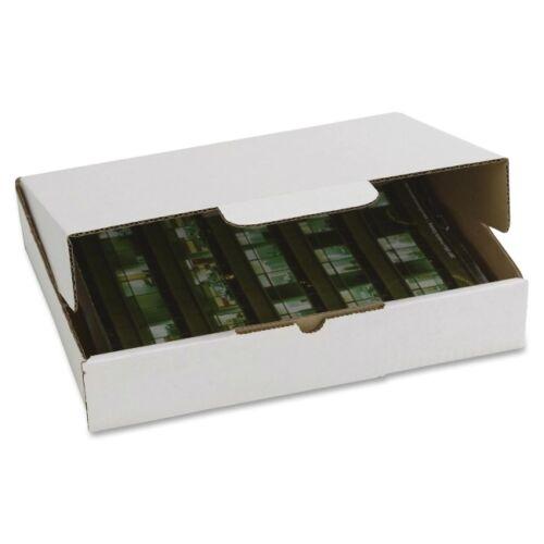 "Duck Locking Literature Mailing Boxes - 2.1"" Height X 11.5"" Width X 8.8"" Depth"