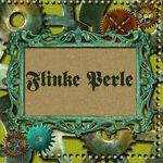 flinke-perle
