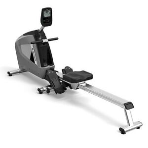 Horizon Fitness Oxford 5 Rowing Machine (Boxed) *SAVE 400$*