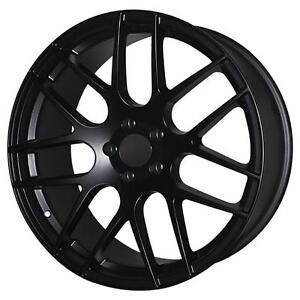 "SALE!!! Brand New 19"" AUDI,MERCEDES REPLICA STAGERRED WHEELS BOLT 5x112; N.50;N.55;N.101"