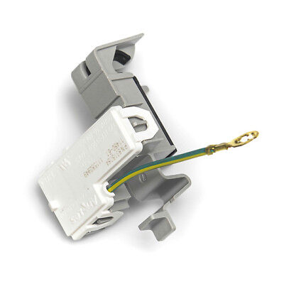 Replacement for WP8318084 Lid Switch 8318084 Fits Whirlpool (Lid Switch Replacement)