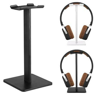Headset Hanger Bracket Headphone Holder Desk Display Stand Universal Headset LT