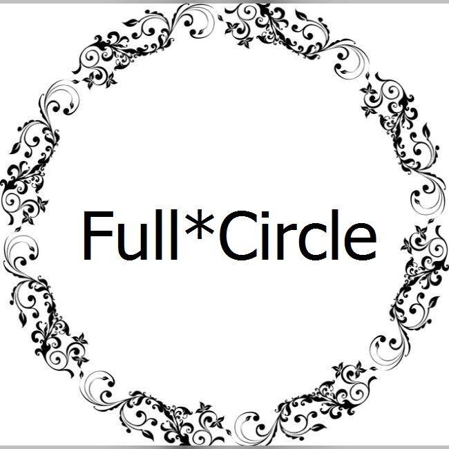 Full*Circle