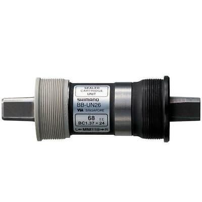 SHIMANO BB-RS500 Hollowtech II Italian Bottom Bracket