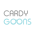CardyGoons - Funny Greeting Cards