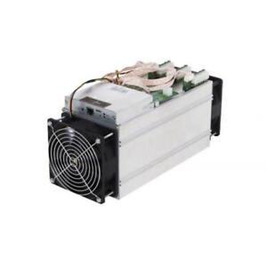 Bitmain Antminer S9 Bitcoin Mining Pool Invitation with Bitclub Network