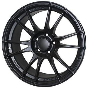 "SALE!!! Brand New 17"" 18'' ALLOY REPLICA WHEELS 5x114.3; Best prices in GTA!!! N.81"