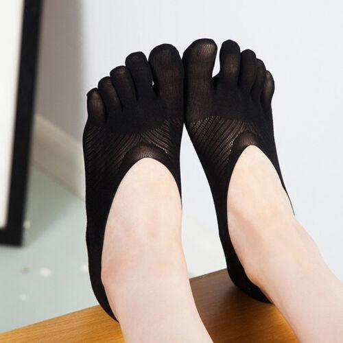 Physiological Leakproof Menstrual Period Lengthen Broadened Underwear Panti  Eh