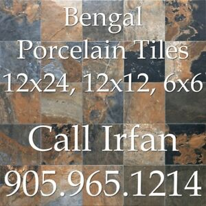 Light Porcelain Floor Tiles 12x24 Porcelain Floor Tiles 12x12