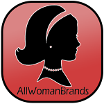 All Woman Brands