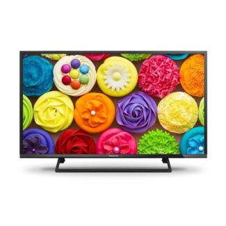 """Brand New Sealed - Panasonic 40"""" Full HD LED-LCD TV TH-40CS610A Lakemba Canterbury Area Preview"""