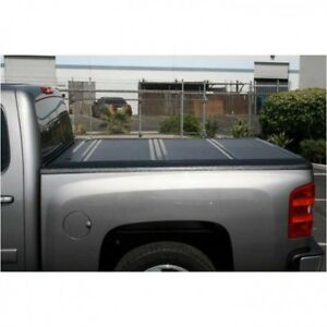Looking for a hard folding box cover for 2007-2013 GMC Sierra